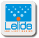 Lelide led light design