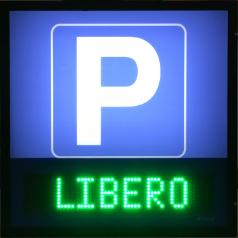 display-led-libero-completo-con-p-parcheggio-illuminata-led