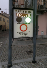 led-display-for-limited-traffic-zone