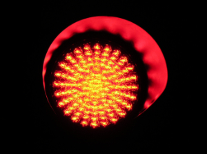 lampada_semaforica_led_300_millimetri_con_lanterna_semaforica